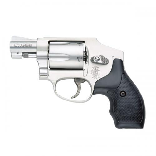 Smith and Wesson mod. 642