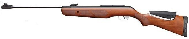 GAMO Hunter DX 5,5
