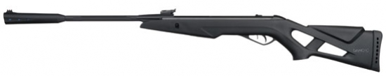 GAMO WHISPER IGT  kal. 4,5mm